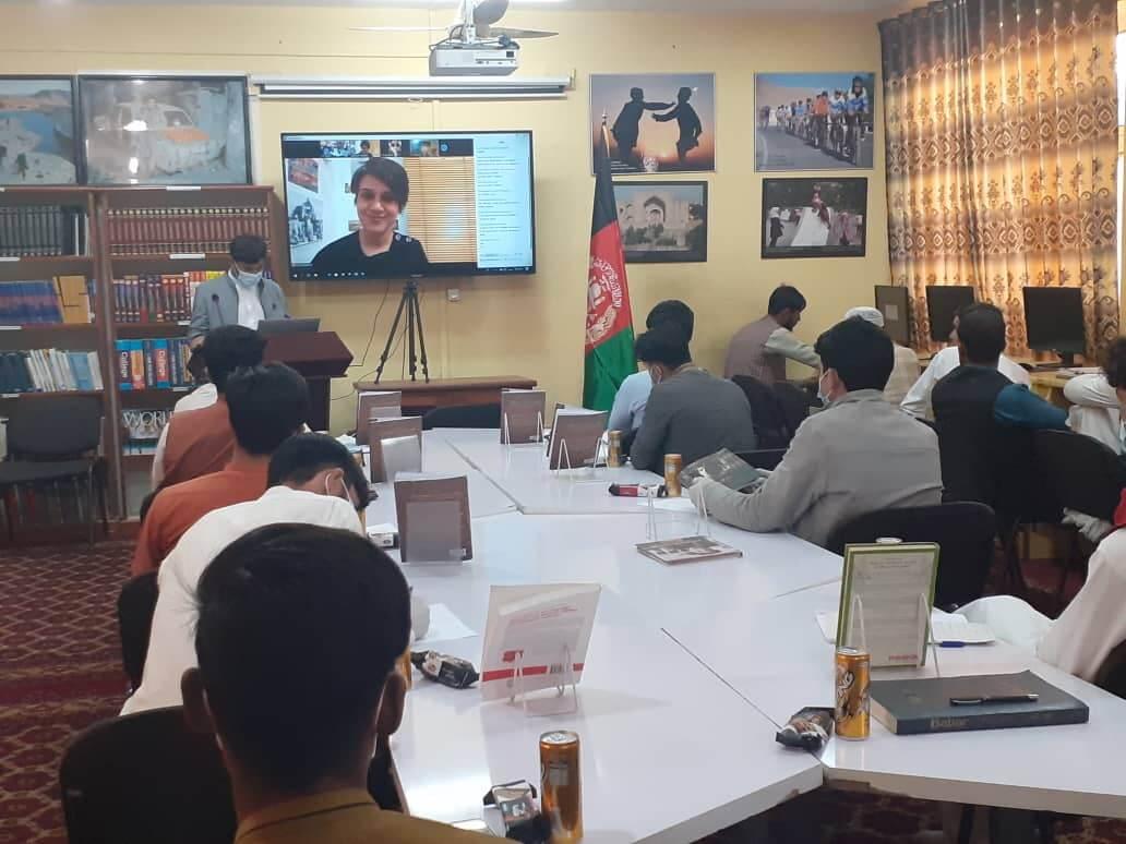 BCAB – Khairpur & Kunar Connection (3rdNovember2020) 10